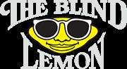 The Blind Lemon